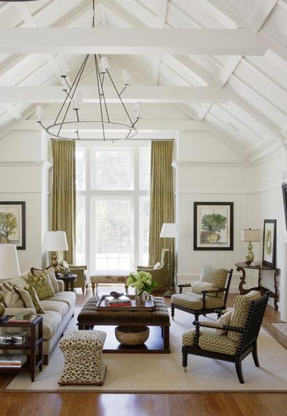 Interior Charming Interior Design With Cool Pendant Track