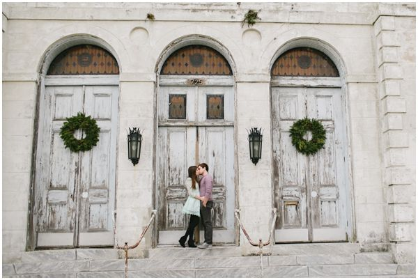 Marigny Opera House - evie and archie