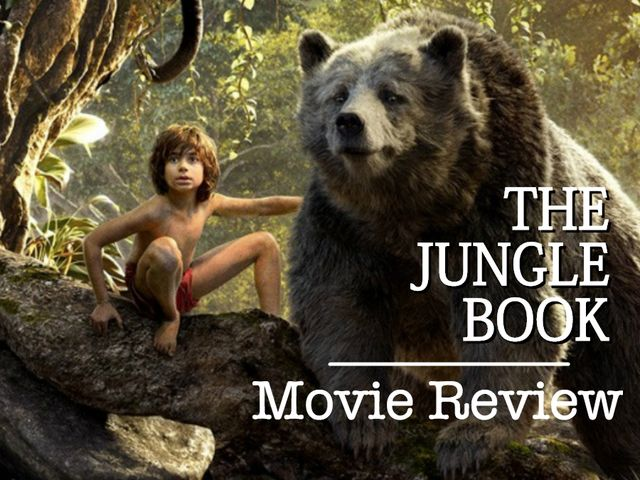 when is the next episode of gold rush the jungle book