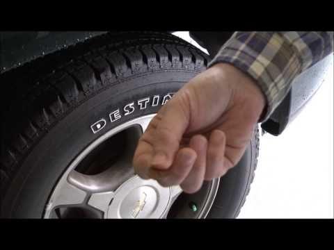 Craigslist Cars Trucks For Sale Murfreesboro Tn 2013 Chevy