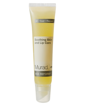 Soothing Skin And Lip Care Murad Skin Care Products Soothing Skin Lip Care Lush Lips