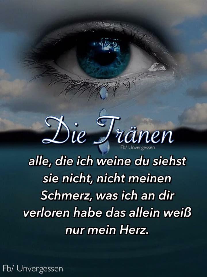 Pin Von Josephine Sagner Auf Sprüche Sprüche Trauer