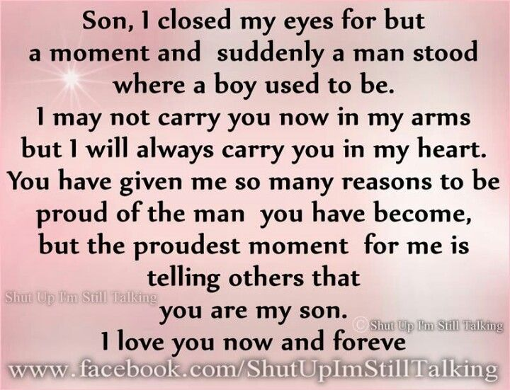 soni will always carry you in my heart happy 19th birthday will love mum xoxo