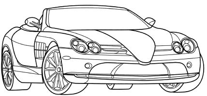 awesome porsche boxster sport coloring page porsche car coloring pages with coloring pages of. Cars Review. Best American Auto & Cars Review