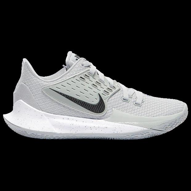 Nike Kyrie Low 2 - Men's | Eastbay