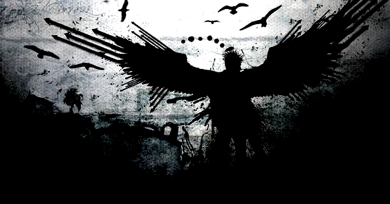28 Dark Anime Wallpaper Hd Download Uhd Anime Wallpaper Hd In 2020 Dark Wallpaper Dark Anime Dark Background Wallpaper