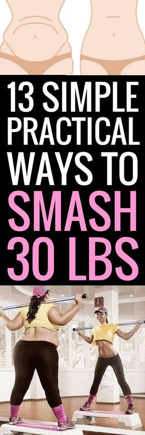 Weight Loss Eating Only Protein