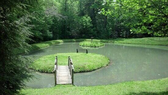 Image Result For Pond Island Pond Island Lake House