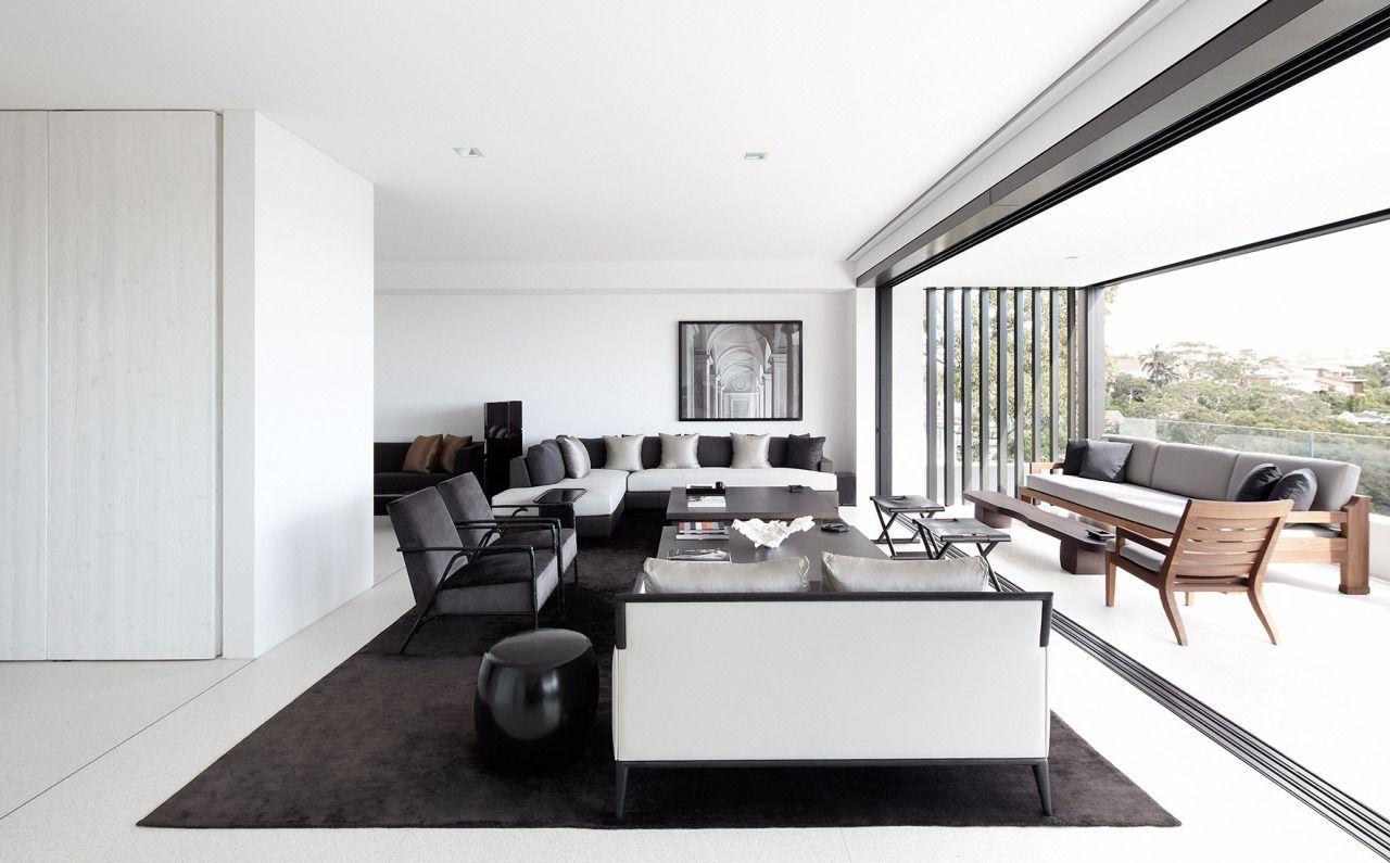 architags - architecture & design blogRedgen Mathieson. Balmora. Sydney. Australia.... -