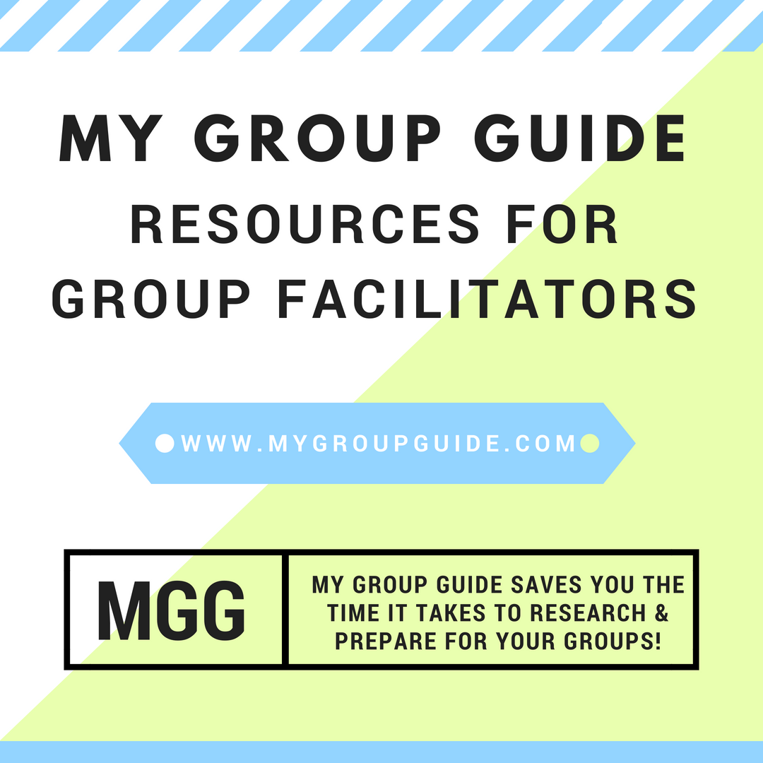 Pin On Group Therapy Relationships