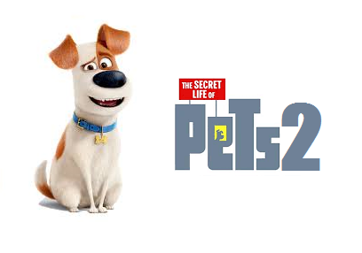 The Secret Life Of Pets 2 Idea Wiki Fandom Powered By Best Representation Descriptions Related Search Secret Life Of Pets Secret Life Very Funny Movies