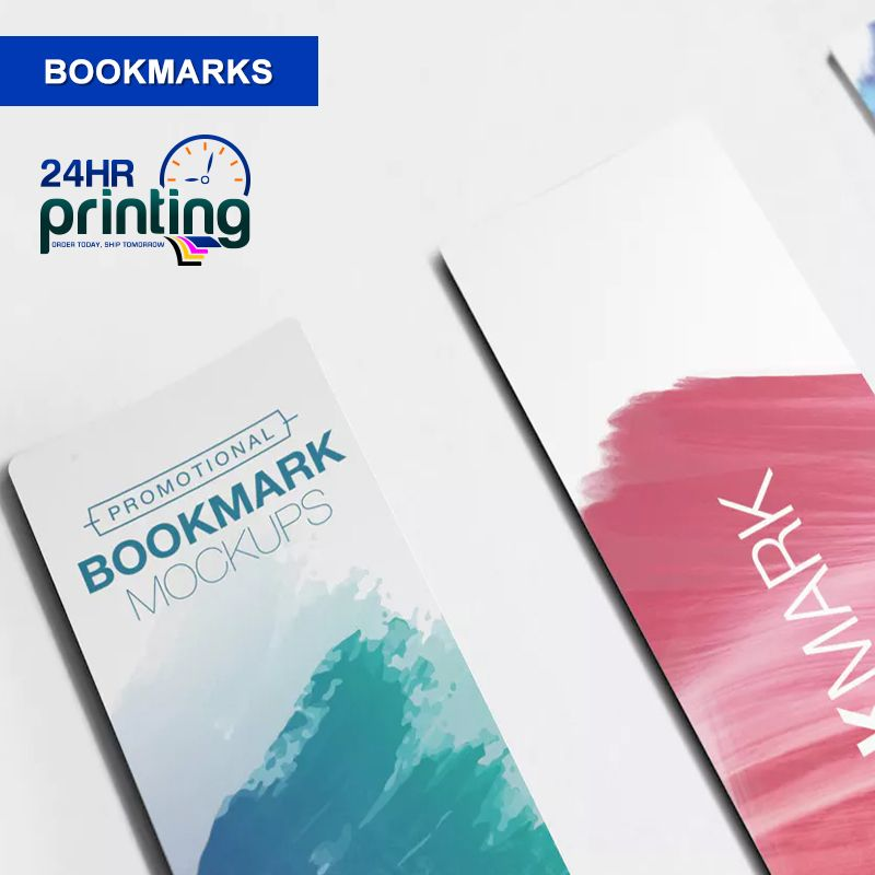 online printing services cheap