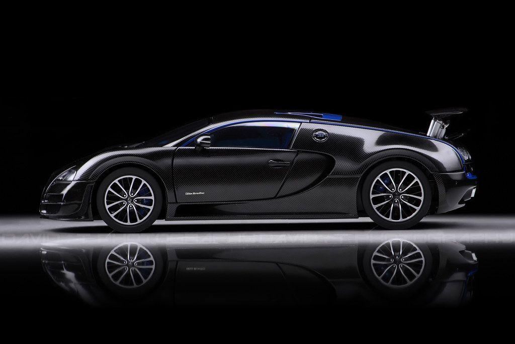 Bugatti Veyron Super Sports Wallpaper Bugatti Veyron Super Sport Bugatti Veyron Bugatti