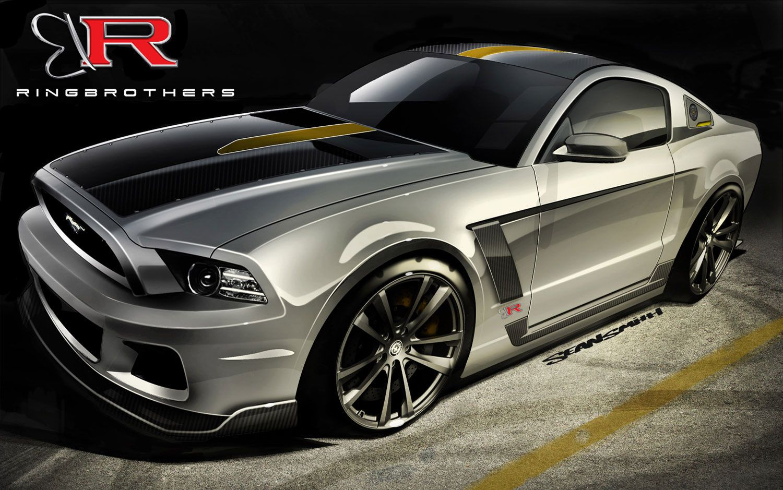 2017 Mustang GT | ... Mustang Gt 2013 Ford Mustang Gt 2013 Ford Mustang