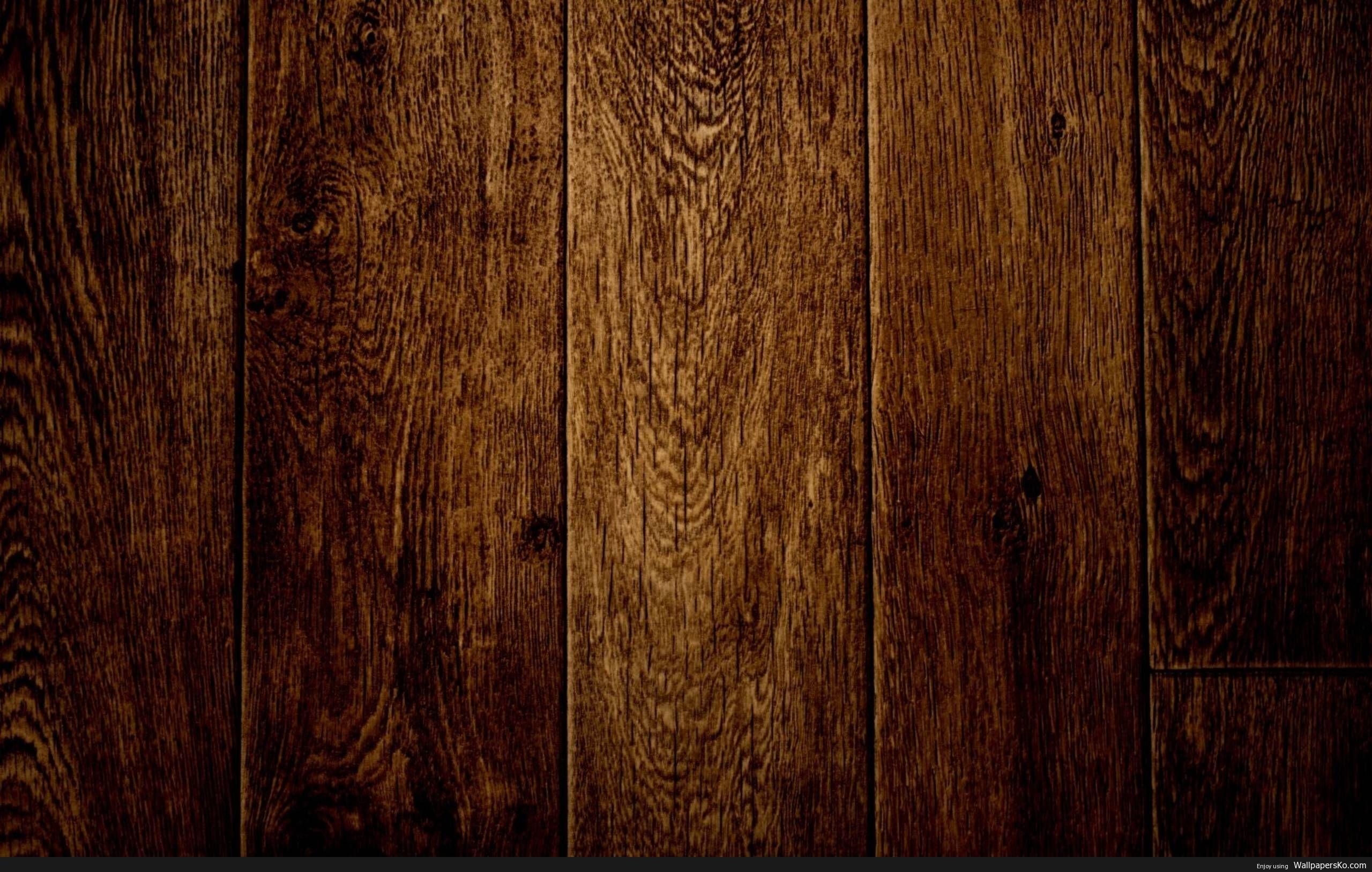 Woodgrain Desktop Background Http Wallpapersko Com Woodgrain Desktop Background Html Hd Wallpapers Wood Wallpaper Wood Grain Wallpaper Dark Wood Wallpaper