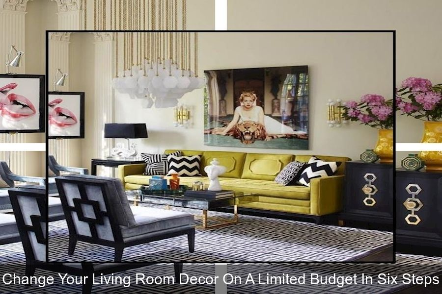 Drawing Room Setting Best Drawing Room Designs Hall Room