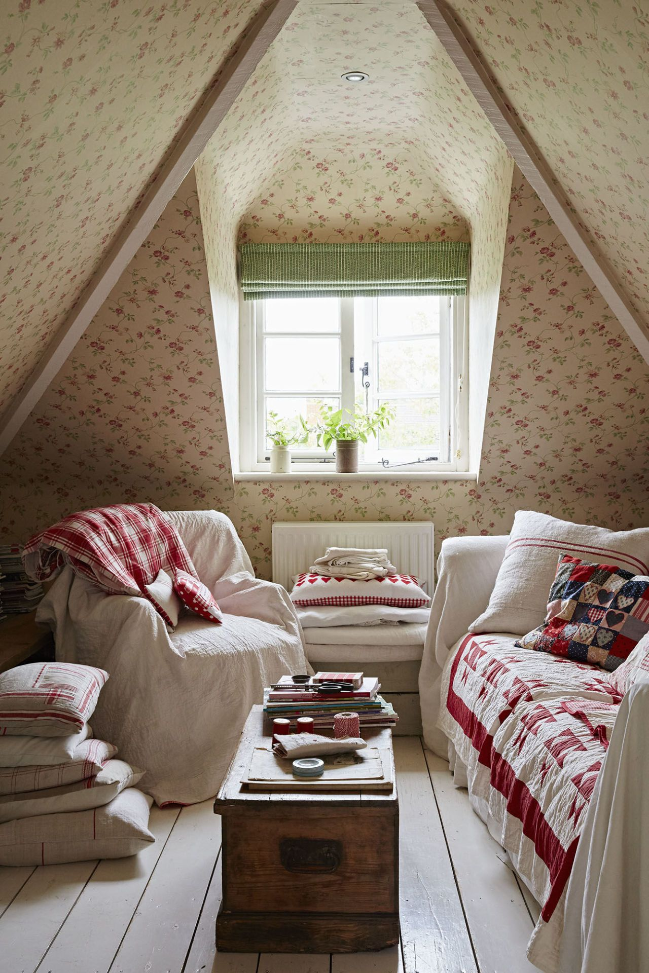 this edwardian cottage comes to life through neutral colours and rh pinterest com  cozy cottage fabrics brea ca