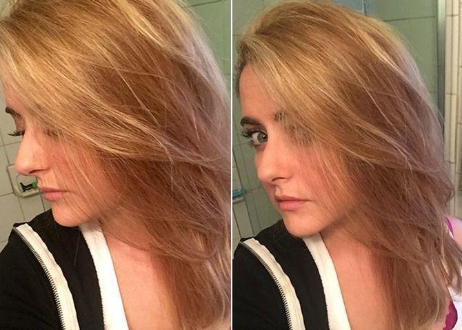 I Tried Julianne Houghs Natural Hair Routine #juliannehoughstyle I Tried Julianne Houghs Natural Hair Routine #juliannehoughstyle I Tried Julianne Houghs Natural Hair Routine #juliannehoughstyle I Tried Julianne Houghs Natural Hair Routine #juliannehoughstyle I Tried Julianne Houghs Natural Hair Routine #juliannehoughstyle I Tried Julianne Houghs Natural Hair Routine #juliannehoughstyle I Tried Julianne Houghs Natural Hair Routine #juliannehoughstyle I Tried Julianne Houghs Natural Hair Routine #juliannehoughstyle