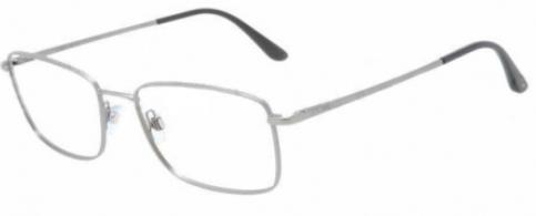 http://www.framesemporium.com/eyeglasses/Giorgio-Armani