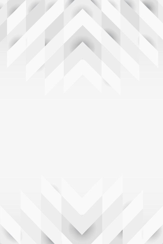 Telechargez Design De Fond Moderne 3d Blanc Gratuitement In 2020 Background Design Background Design Vector Vector Free