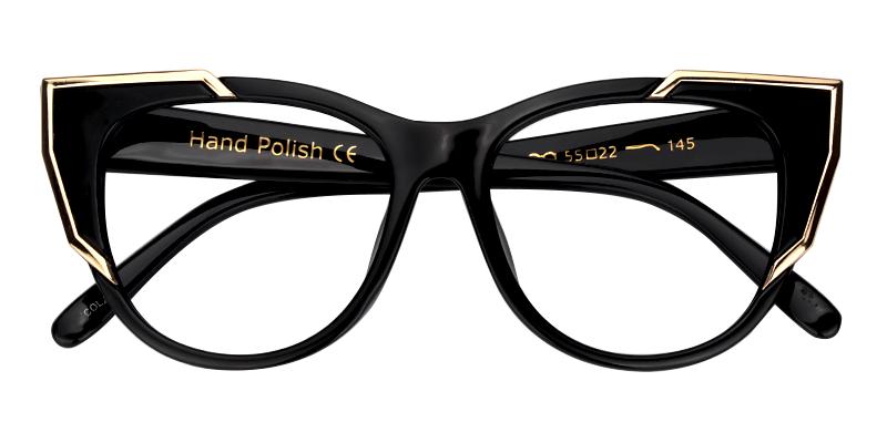 f401dcc6f760 Zeelool in 2019 | you better work it | Pinterest | Glasses ...