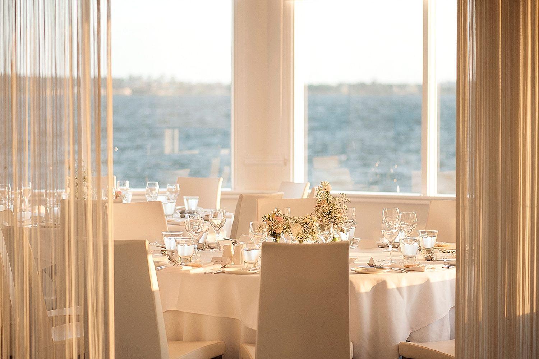 Acqua viva nedlands wedding dress