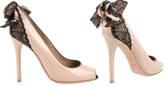 f820efbb86c Google Image Result for http   www.shoeperwoman .com wp-content uploads 2009 08 nude-bow-shoes.jpg