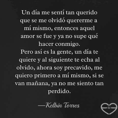 Frases Amor Propio Amor Pinterest Quotes Love Quotes And Love