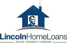 Lincoln Home Loans Your Newest  Mortgage Broker in Wilson County TennesseeWelcome to Lincoln Home Loans!              -----Your Honest Lender-----  http://www.mtjulietmortgage.comNew Company!  I have joined Lincoln Home Loans as the VP of Business Development. I will be working the Mount Juliet, Lebanon and Wilson County Marketplace.  Give me a ring! wconway@lincolnhomeloans.com Wade Conway VP Business Development 2400 Crestmoor Rd Nashville, TN 37215  615-838-8777 NMLS#157765