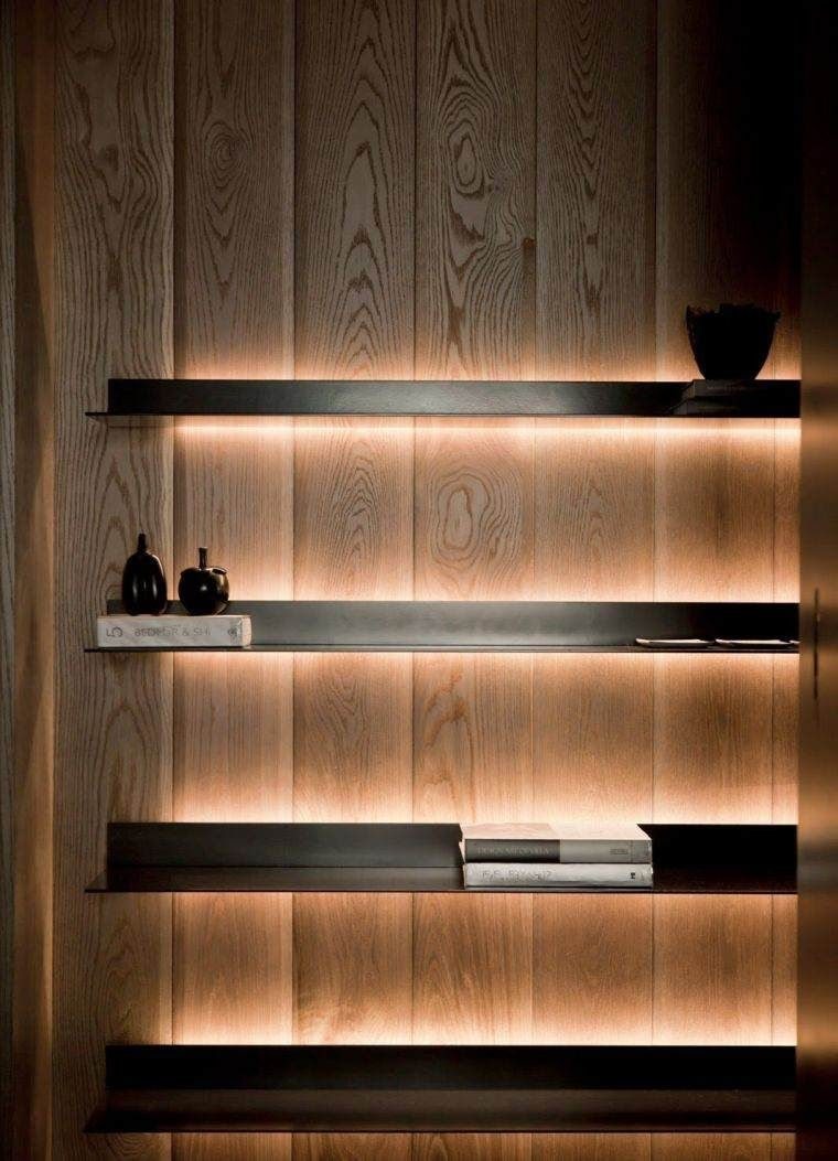 Indirect Lighting Ideas Lighting Environment For Indoors Environment Ideas Mit Bildern Indirekte Beleuchtung Beleuchtung Wohnzimmer Indirekte Beleuchtung Wohnzimmer