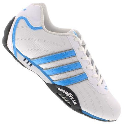 78f92874 Tênis Adidas Originals Goodyear Adiracer - Masculino | Style How I ...