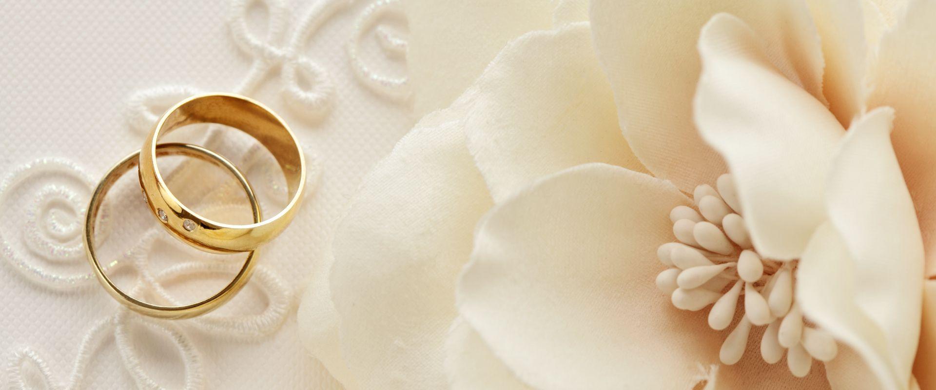 Beautiful Wedding Ring High Resolution Images Beautiful Wedding
