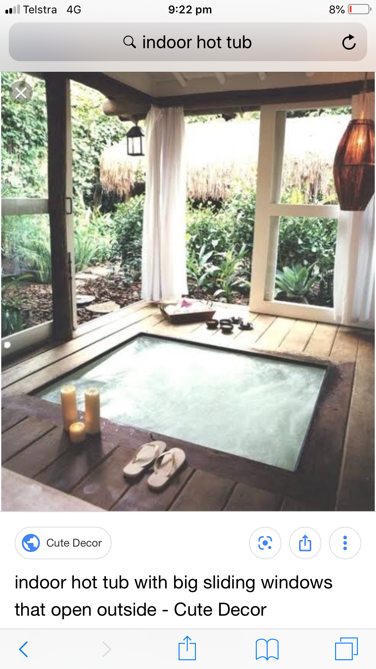Pin By Pedro Patagonia Primero On When I Have A Home In 2020 Indoor Hot Tub Luxury Hot Tubs Outdoor Bathrooms