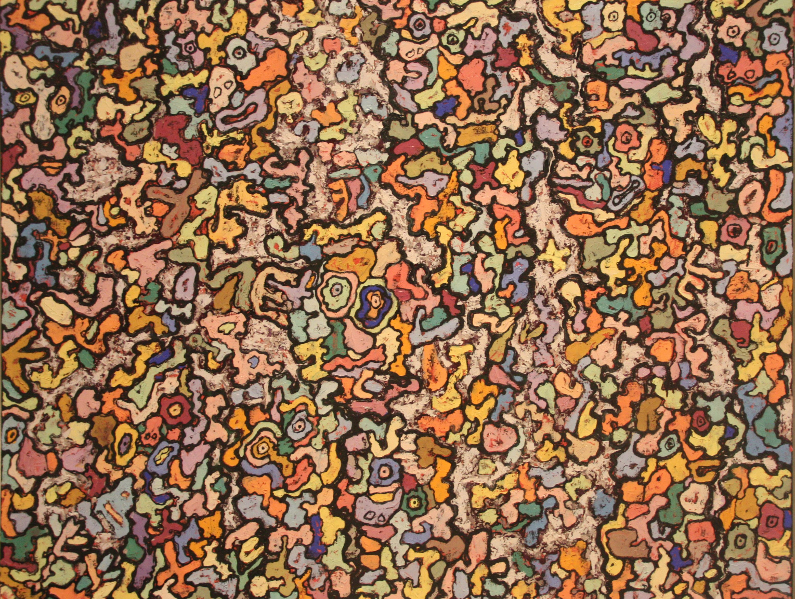 Jean Dubuffet Centre Pompidou Malaga Espa A Pinterest Jean  # Muebles Mogar Malaga