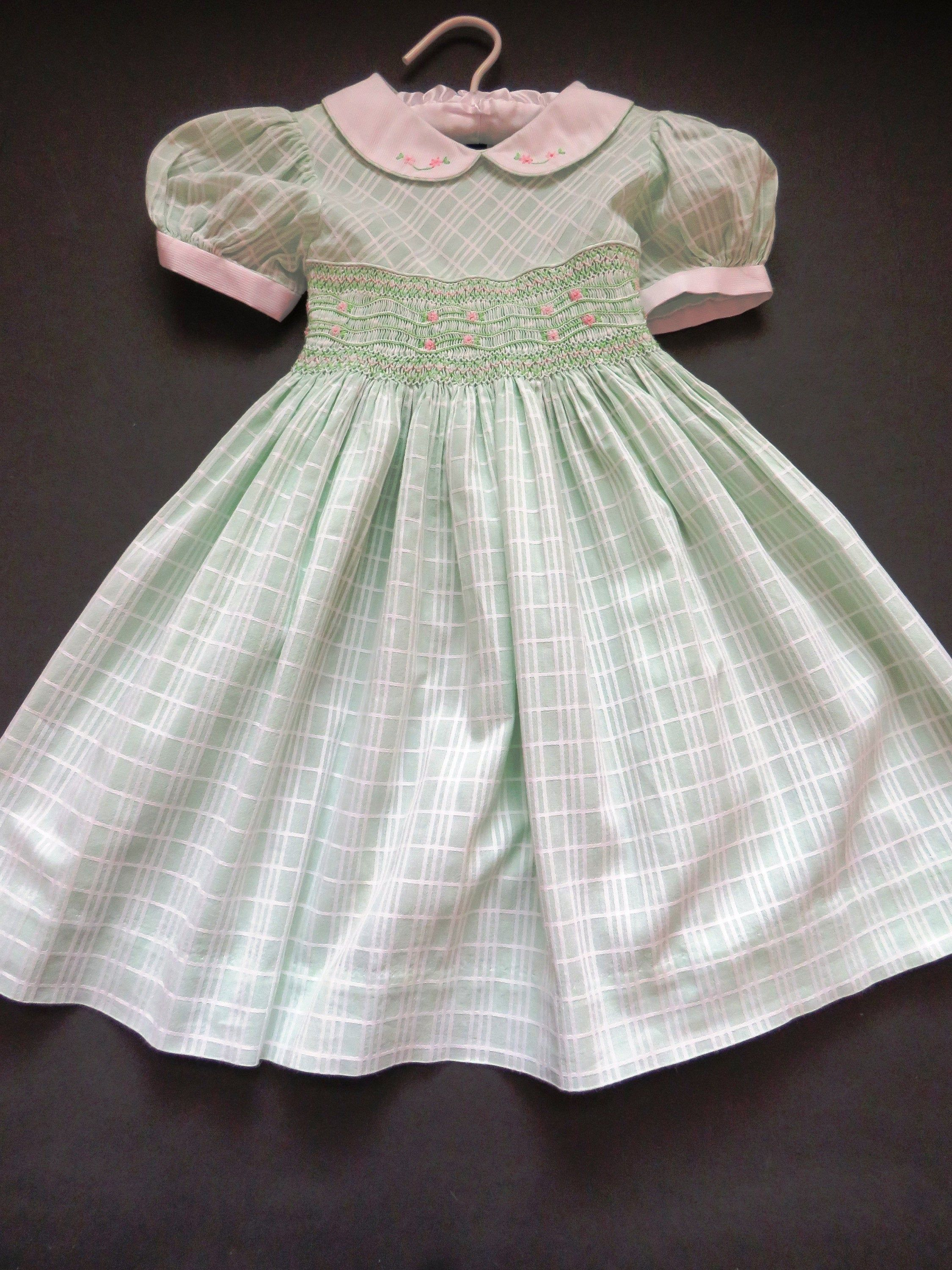 Vintage Toddlers Girls Dress By Carriage Boutiques Size 4t Etsy In 2021 Toddler Girl Dresses Vintage Toddler Childrens Clothes [ 3000 x 2250 Pixel ]