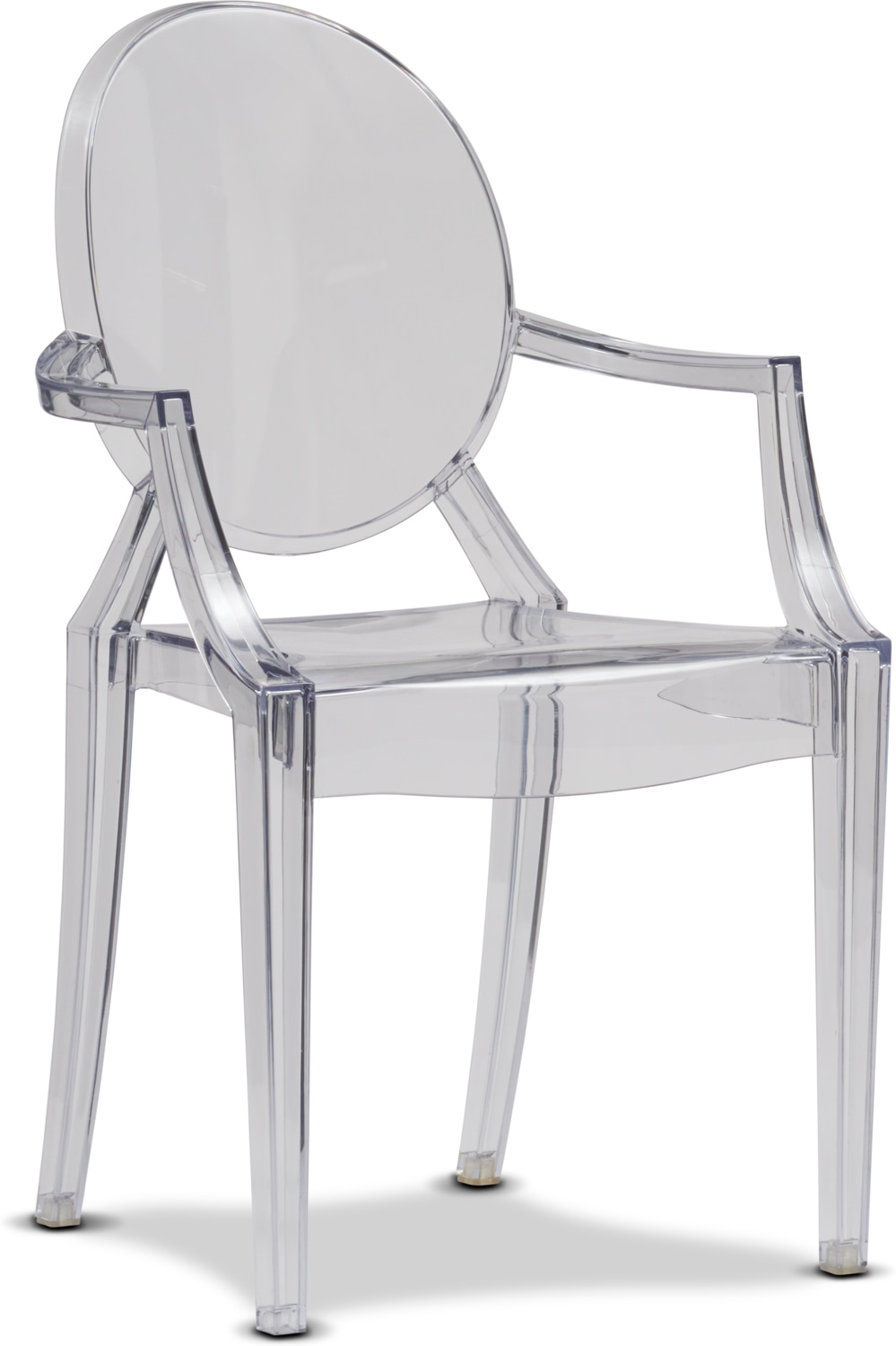 Lillian Arm Chair Philippe Starck Chair Dining Chairs
