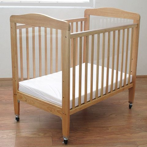 Daycare Cribs Childcare Supply Of Certified Preschool Baby Cribs