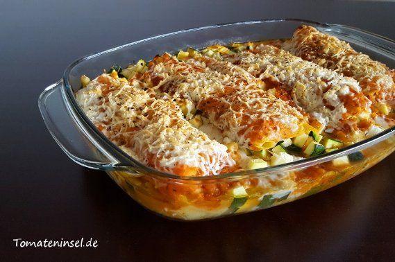 schnelle lasagne lasagne rezepte und lebensmittel essen