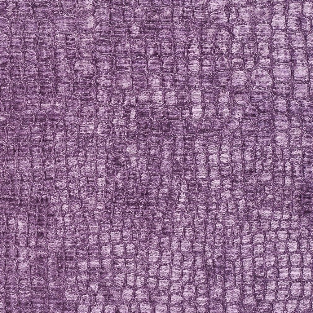 Solid emerald turquoise fabric by the yard teal fabric carousel - A0151o Purple Textured Alligator Shiny Woven Velvet Upholstery Fabric By The Yard