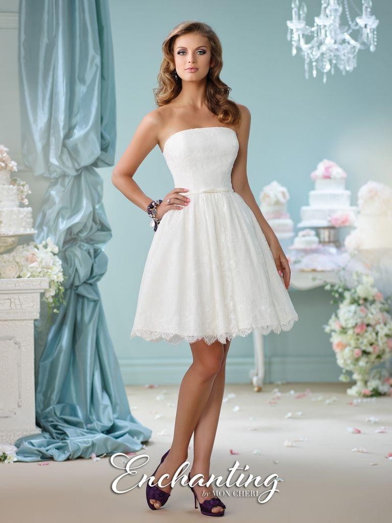plus size destination wedding dresses - dresses for guest at wedding ...