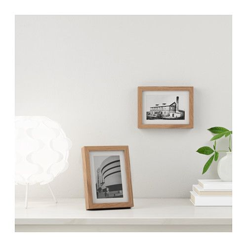 RIBBA Frame - 18x24 cm - IKEA | Bedroom | Pinterest | Bedrooms and on black metal frame from ikea, 12x12 frame ikea, brown frame ikea, fjallsta frame ikea, 20 x 20 frame ikea, 24 x 24 frame ikea, 18x18 frame ikea, 11x17 frame ikea, 7x9 frame ikea, rib frame ikea, 20 x 28 frame ikea, virserum frame ikea, 20x28 frame ikea, 24x36 frame ikea, 13x19 frame ikea, 16x20 frame ikea, 16x16 frame ikea,