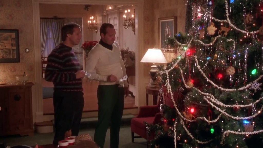 image detail for download national lampoons christmas vacation 1989 brriph264aac - Christmas Vacation Tree