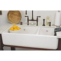 Want A Sink Like This For The Farm With Images Farmhouse