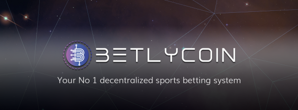 automated sports betting system