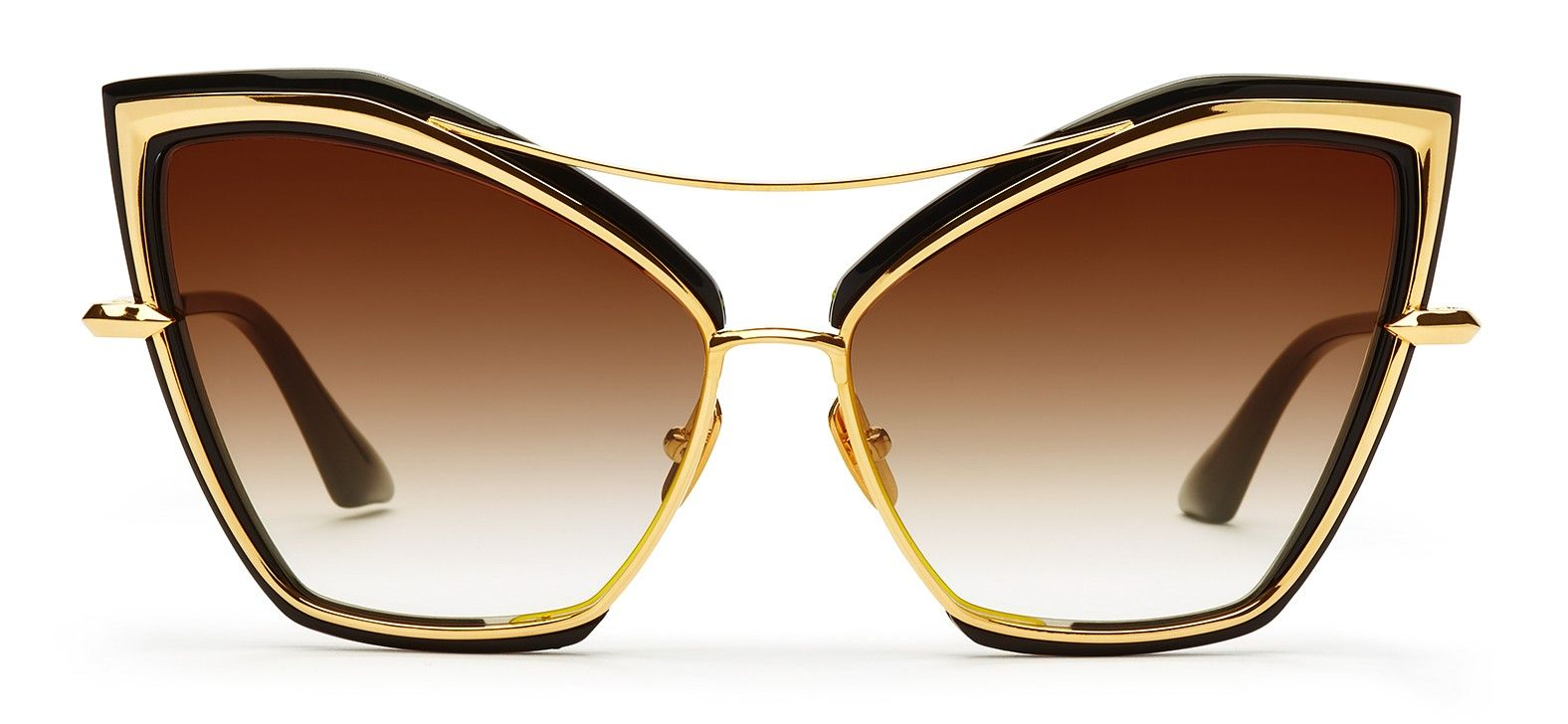 881ae8ce8a The CREATURE sunglasses by DITA Eyewear.