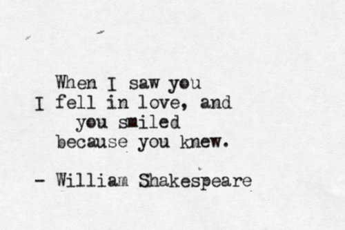 shakespeare citater kærlighed Shakespeare,  shakespeare citater kærlighed