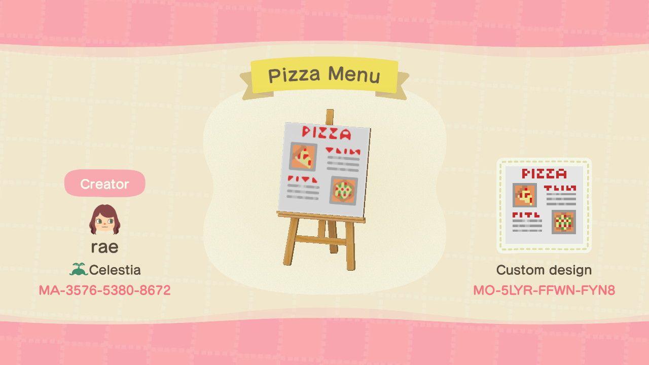 Pin On Animal Crossing