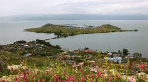 Image result for ardahan