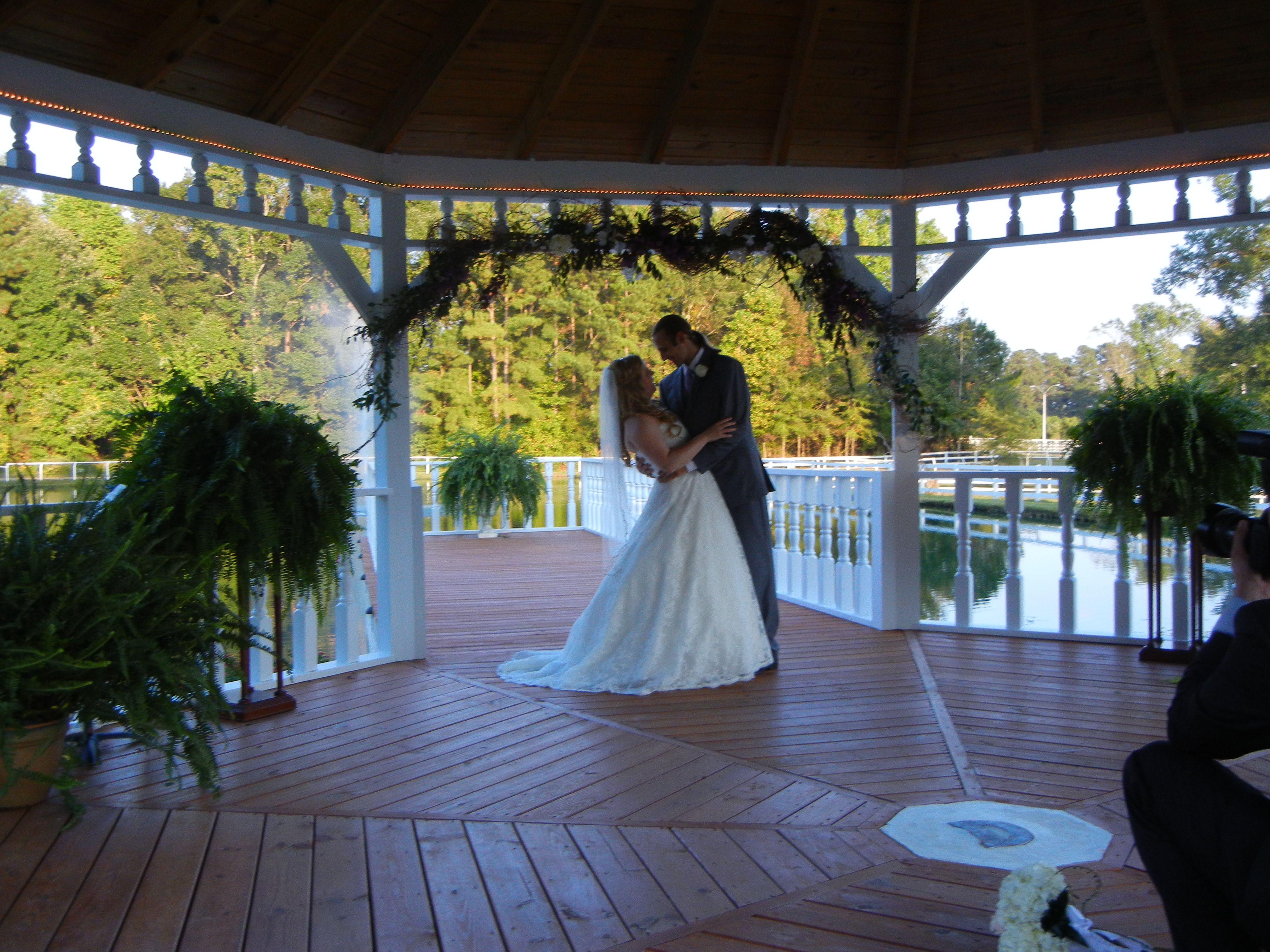 The Dean Plantation Wedding Venue 20 Minutes From Downtown Raleigh