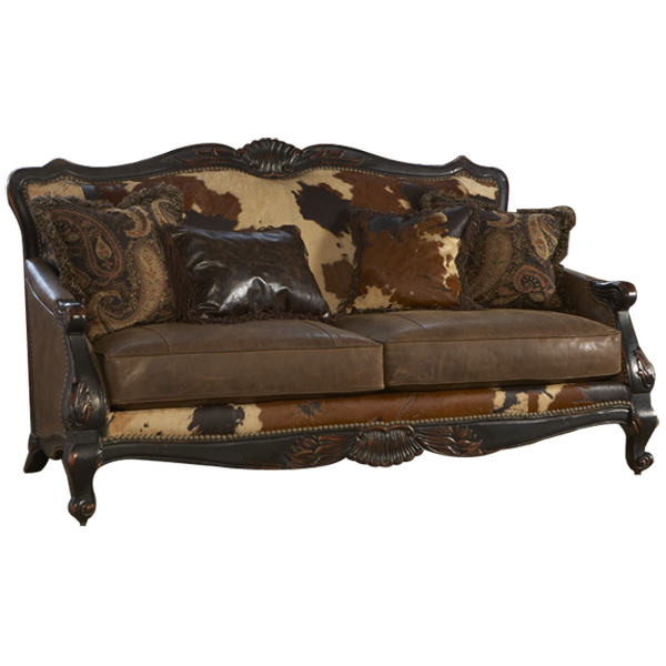 Western couches living room furniture lord sofa - Western couches living room furniture ...
